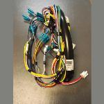 Whirlpool ADP5000 Wiring Harness