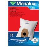 Menalux 3200 Vacuum Cleaner Bags 3200