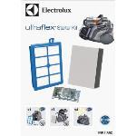 Electrolux UltraFlex Starter Kit USK11ANZ