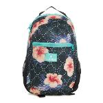 Volcom PATCH ATTACK MINI BACKPACK