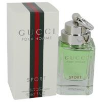 b014c07fdfb Gucci Sport Pour Homme EDT 50ml NZ Prices - PriceMe