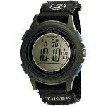 Timex TW4B10100 Watch
