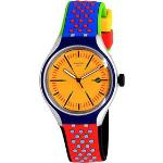 Swatch YES4015 Watch