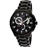 Citizen BL8097-52E Watch