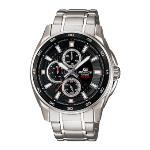 Casio Edifice Analog Sports Mens Watch - NZ Watch Store