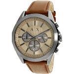 Armani Exchange AX2605 Watch