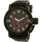 Disney SPM147 Watch