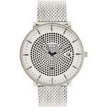 Skagen SKW6278 Watch