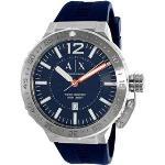 Armani Exchange AX1812 Watch