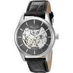 Kenneth Cole 10027199