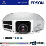 Epson EB-G7400UNL