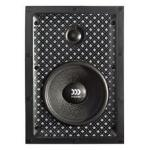 Morel Soundwall X Base 6&quote; Inwall