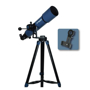 Meade StarPro 102mm AZ Refractor
