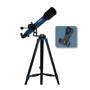 Meade StarPro 70mm AZ Refractor