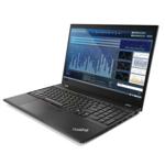 Lenovo ThinkPad P52s Core i7-8550U 512GB 15.6in