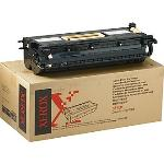 Fuji Xerox Genuine 113R00195 Black [30K Page] Toner Cartridge [113R00195]