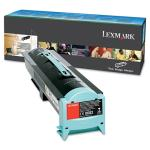 Lexmark Toner Cartridge Genuine W850H21G Black [35K Page]  [W850H21G]