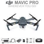 DJI Mavic Pro Standard