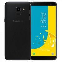 Samsung Galaxy J6 J600F 32GB