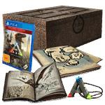 Ark Survival Evolved Collector\'s Edition (PS4)