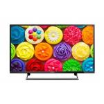Panasonic Viera 40″ TH-40CS650Z LED TV