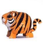DodoPuzzle Tiger