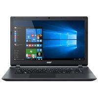 Acer Aspire ES1-523-41EW AMD A4-7210 256GB 15.6in