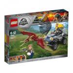 LEGO Creator Cute Pug 30542