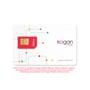 Kogan Mobile SIM