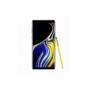 Samsung Galaxy Note 9 6GB 512GB