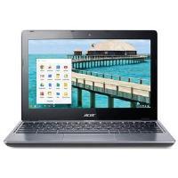 Acer Chromebook C720 Celeron 847b 16GB 11.6in