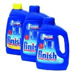 Dishwashing Powder Finish 1kg