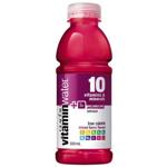 Glaceau Vitamin Water Antioxidant 500mL