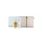 Elie Saab Le Parfum L\'Eau Couture Coffret: EDT 50ml + Body Lotion 75ml + Pouch 3pcs