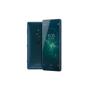 Sony Xperia XZ2 6GB 64GB