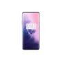 OnePlus 7 Pro GM1910 8GB 256GB