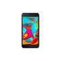 Samsung Galaxy A2 Core 16GB