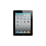 iPad 2 9.7in WiFi 64GB