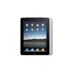 iPad 9.7in WiFi 64GB