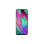 Samsung Galaxy A40 Dual SIM 64GB