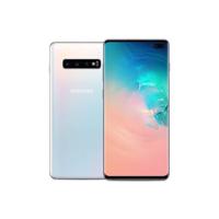 Samsung Galaxy S10 Plus Dual SIM SM-G9750 128GB