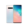 Samsung Galaxy S10 Plus Dual SIM SM-G9750 128GB