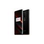 OnePlus 7T Pro 12GB 256GB