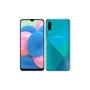 Samsung Galaxy A30s 3GB 32GB