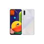 Samsung Galaxy A50s A507FN 4GB 128GB