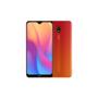 Xiaomi Redmi 8A 3GB 32GB