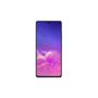 Samsung Galaxy S10 Lite 8GB 128GB