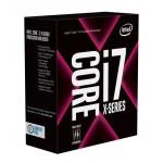 Intel Core i7-7820X 3.6GHz