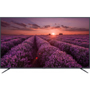 TCL Series P 75P8M 75in