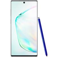 Samsung Galaxy Note 10 Plus Dual SIM N975FD 512GB